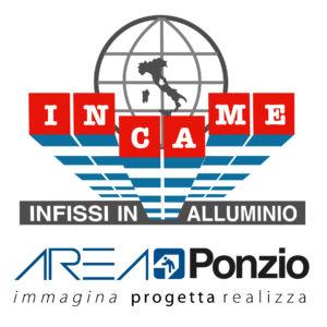 Logo_Spazio_Giornalino