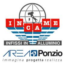 Logo_Spazio_Giornalino_pic