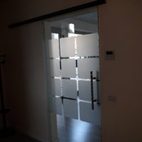 Porta interna a vetro2