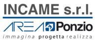 Logo_Spazio_Area_Ponzio